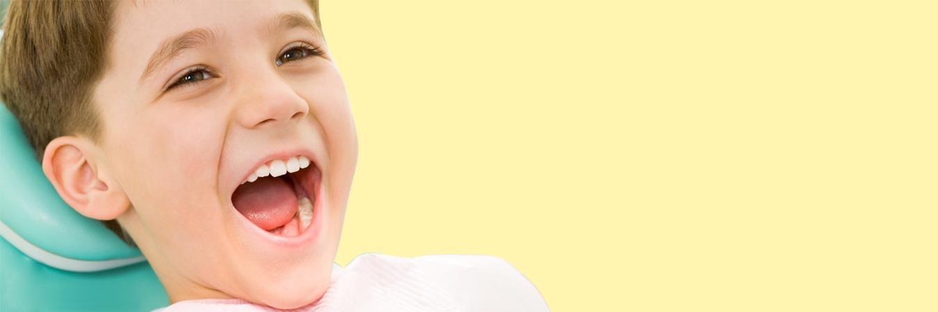 Oral-Maxillofacial